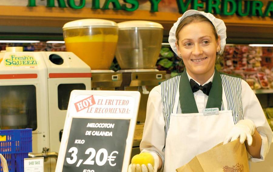 Wo finde ich den echten Calanda Pfirsich?